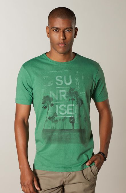 8353CCV00304_665_1-TSHIRT-MC-SUNRISE