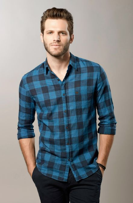 2504VCZ41561_565_1-CAMISA-CASUAL-ML-XADREZ