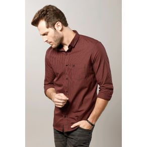 2504XCZ41261_380_1-CAMISA-CASUAL-ML-XADREZ