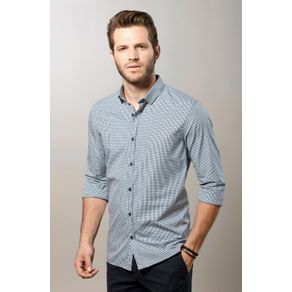 2504XCZ41472_599_1-CAMISA-CASUAL-ML-XADREZ