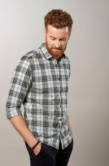 2504XCZ41578_980_1-CAMISA-CASUAL-ML-XADREZ