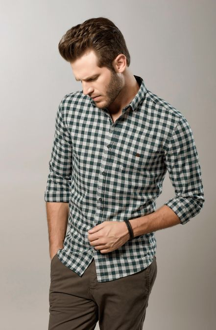 2504XCZ41621_685_1-CAMISA-CASUAL-ML-XADREZ