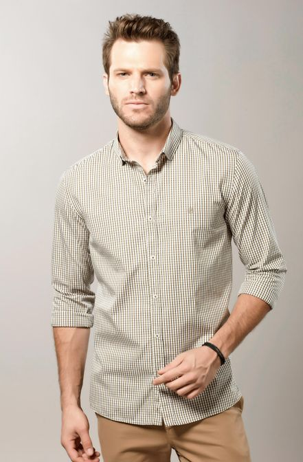 2504XCZ41624_695_1-CAMISA-CASUAL-ML-XADREZ