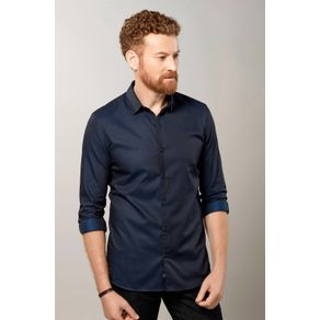 2603GWZ41611_590_1-CAMISA-WORK-SLIM-FIT-ML-MAQUINETADA-100---ALGODAO