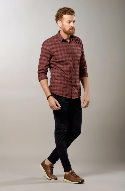 2504XCZ41618_395_2-CAMISA-CASUAL-ML-XADREZ