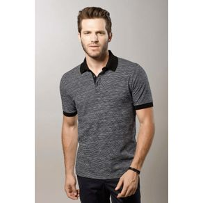 8322ICZ00006_987_1-POLO-MC-JACQUARD