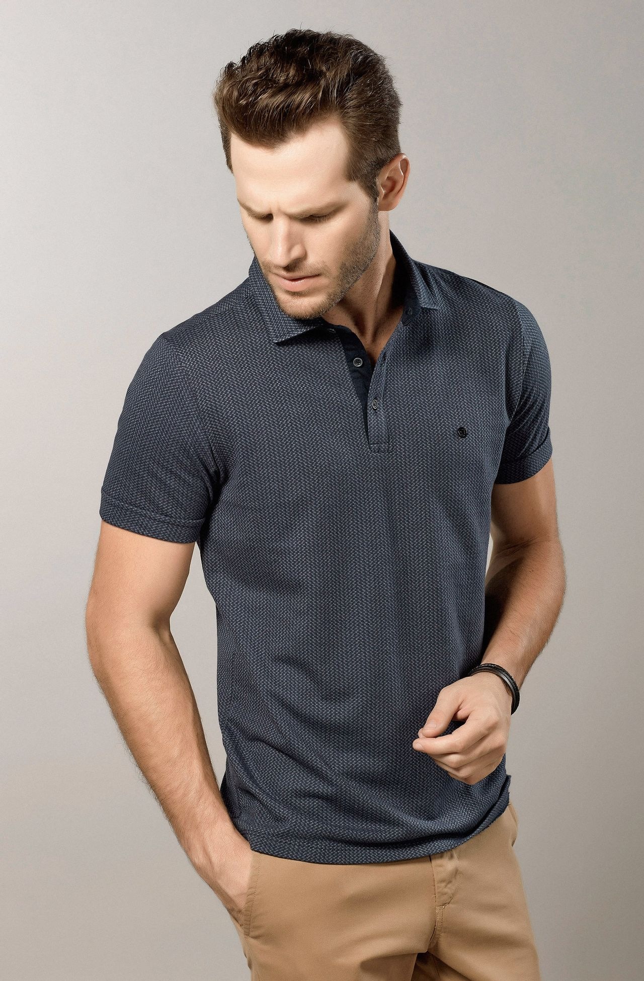 8323ICZ00002_575_1-POLO-MC-MALHA-TWEED