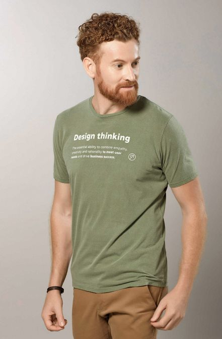 8353CCZ00010_690_1-TSHIRT-MC-ESTAMPADA-DESIGN-THINKING