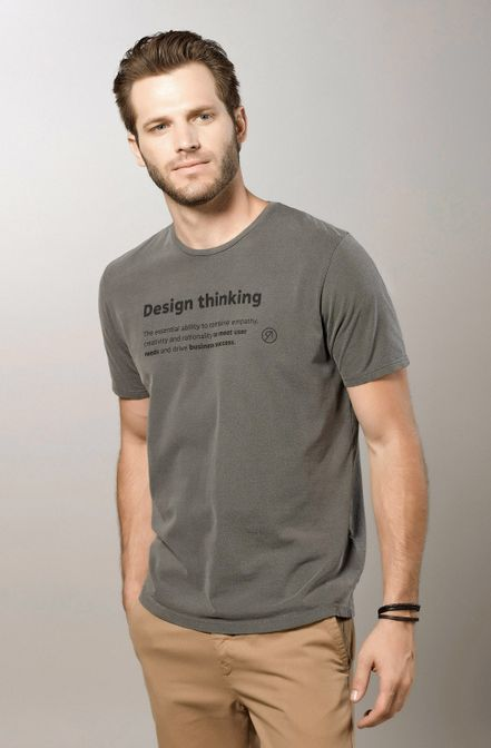 8353CCZ00010_980_1-TSHIRT-MC-ESTAMPADA-DESIGN-THINKING