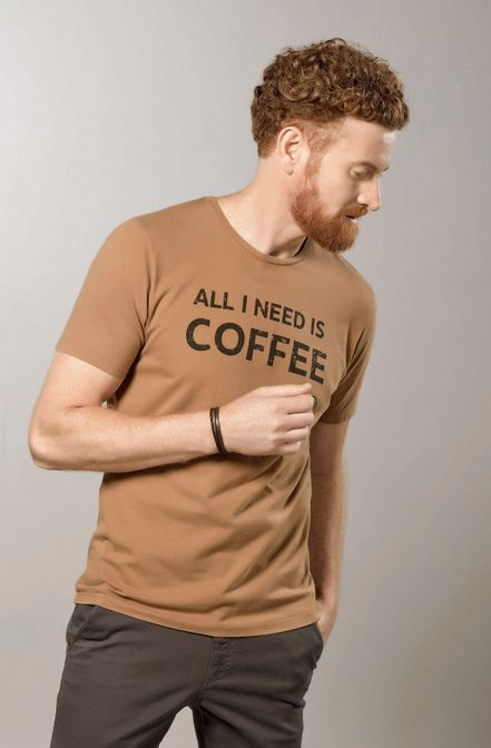 8353CCZ00013_180_1-TSHIRT-MC-ESTAMPADA-COFFEE