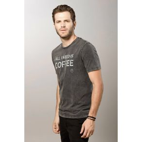 8353CCZ00013_987_1-TSHIRT-MC-ESTAMPADA-COFFEE