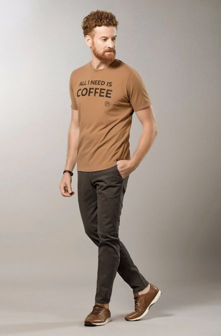 8353CCZ00013_180_2-TSHIRT-MC-ESTAMPADA-COFFEE