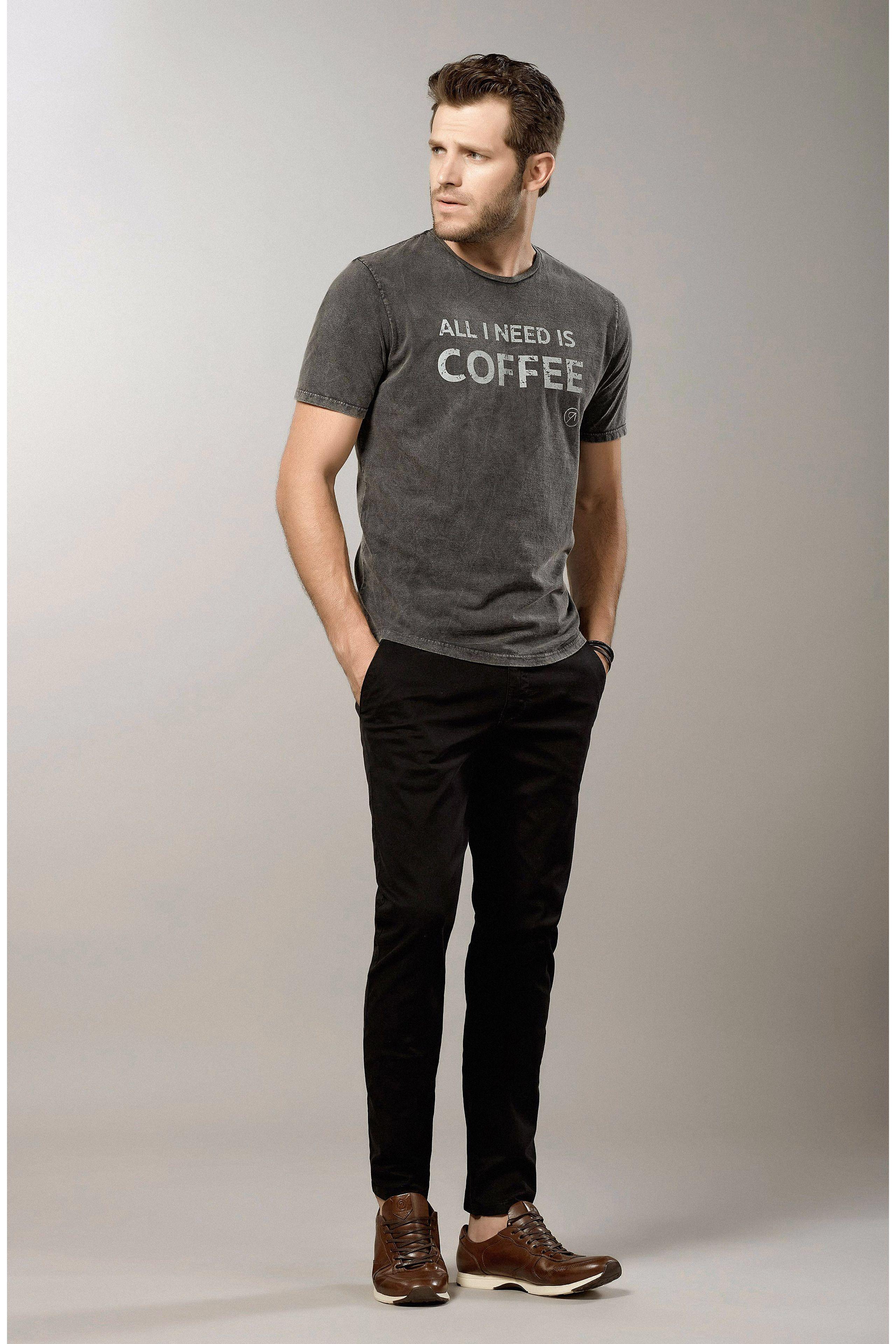 8353CCZ00013_987_2-TSHIRT-MC-ESTAMPADA-COFFEE