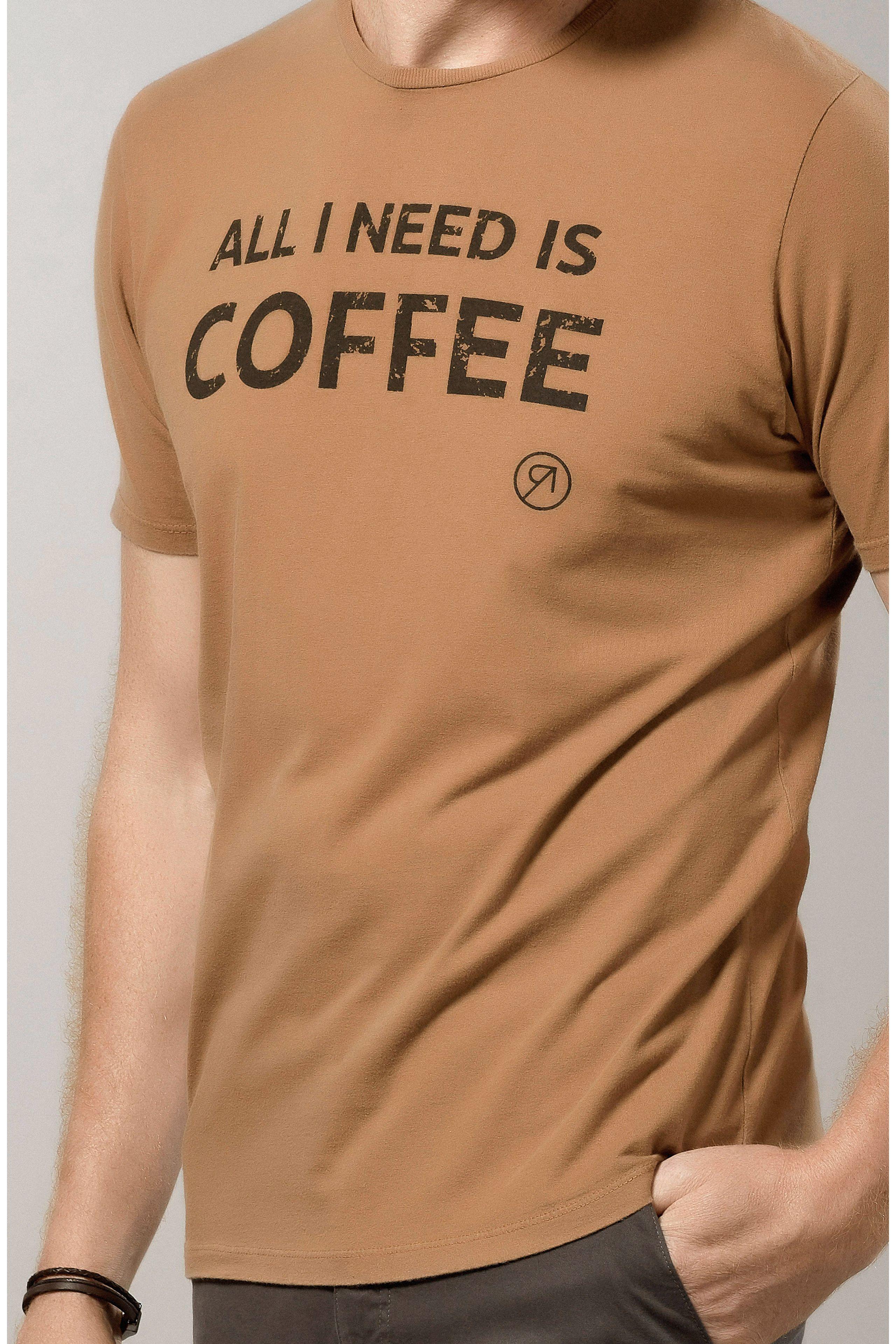 8353CCZ00013_180_3-TSHIRT-MC-ESTAMPADA-COFFEE