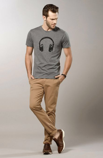 8353CCZ00017_980_2-TSHIRT-MC-ESTAMPADA-HEADPHONE