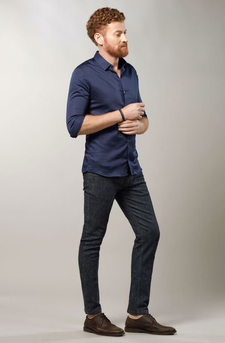 2600GWZ41485_599_2-CAMISA-WORK-SLIM-FIT-ML-LISA-EM-ALGODAO-C--ELASTANO