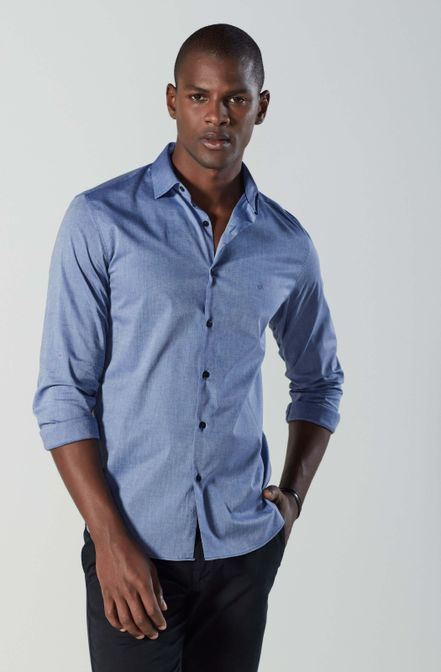 2501XWZ01184_595_1-CAMISA-WORK-ML-FIL-A-FIL
