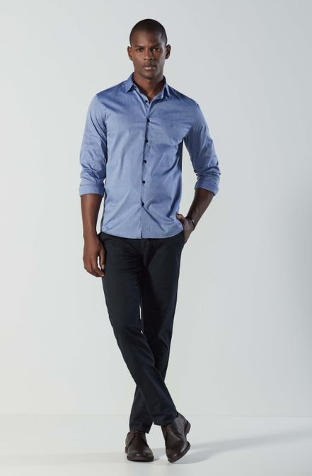 2501XWZ01184_595_2-CAMISA-WORK-ML-FIL-A-FIL