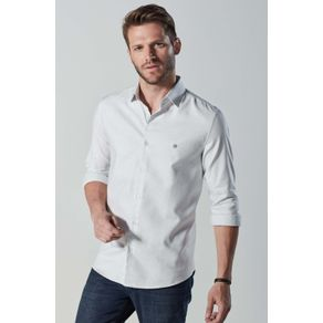 2503XWZ41716_901_1-CAMISA-WORK-ML-MAQUINETADA