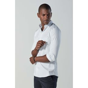 2504GWZ41786_580_1-CAMISA-WORK-ML-XADREZ