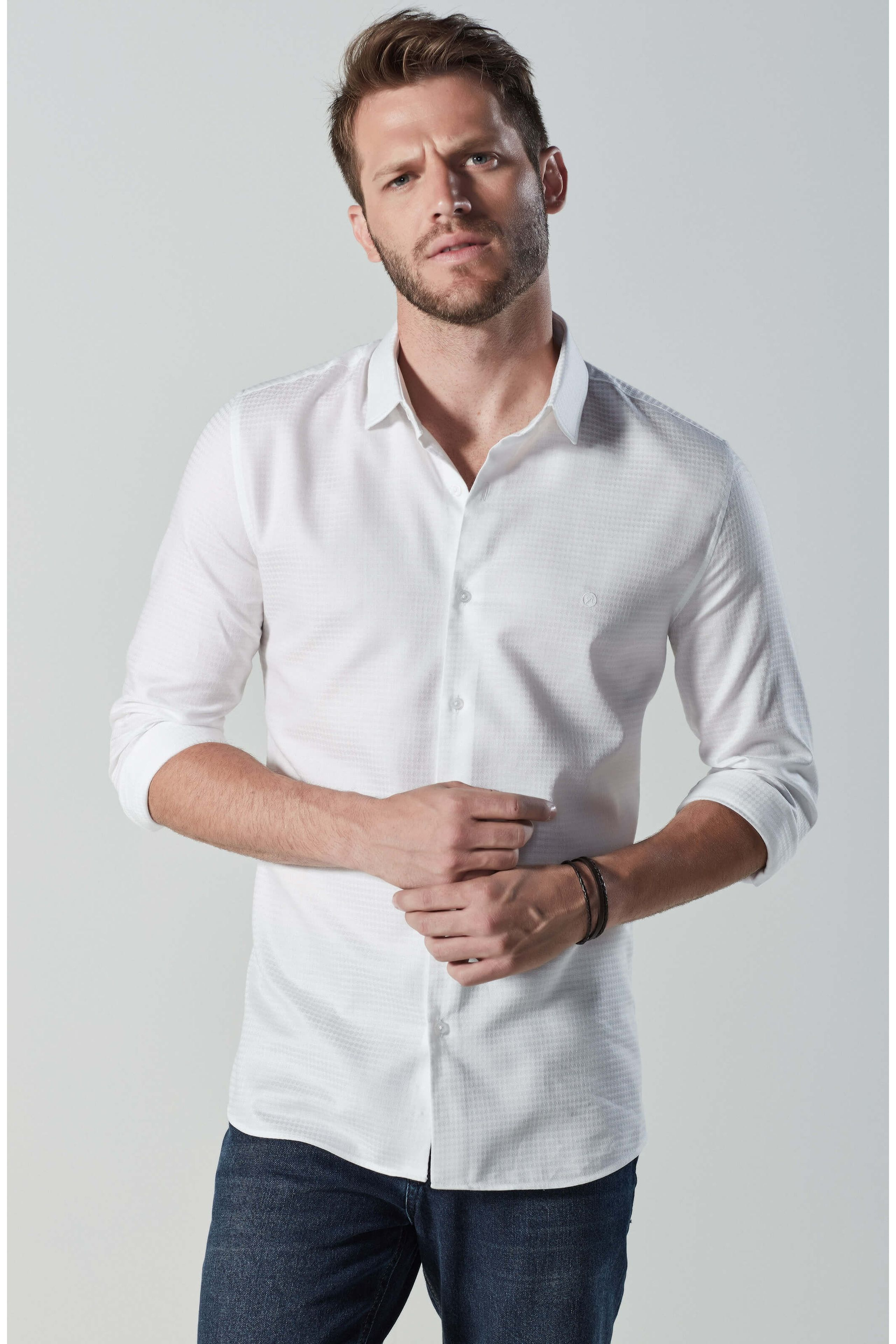 2601GWZ41699_900_1-CAMISA-WORK-SLIM-FIT-ML-MAQUINETADA