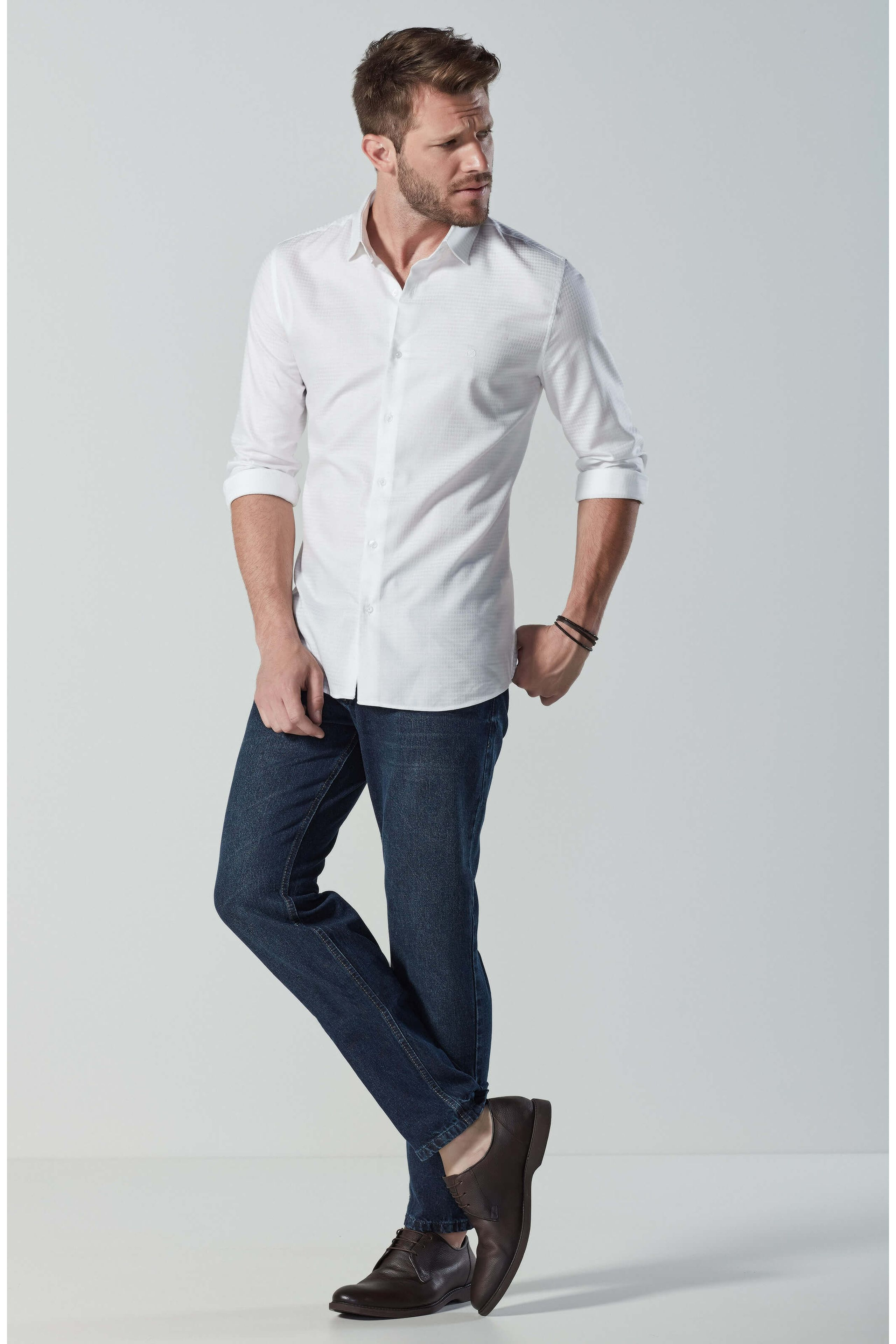 2601GWZ41699_900_2-CAMISA-WORK-SLIM-FIT-ML-MAQUINETADA