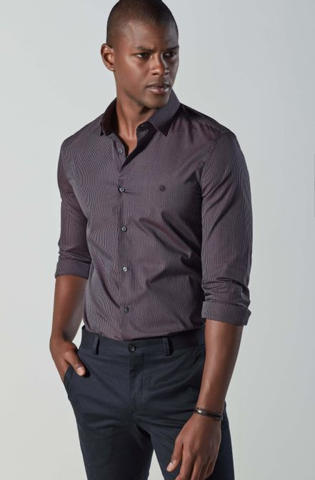 2604XWZ41714_399_1-CAMISA-WORK-SLIM-FIT-ML-XADREZ-100--ALGODAO
