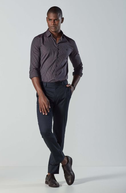 2604XWZ41714_399_2-CAMISA-WORK-SLIM-FIT-ML-XADREZ-100--ALGODAO