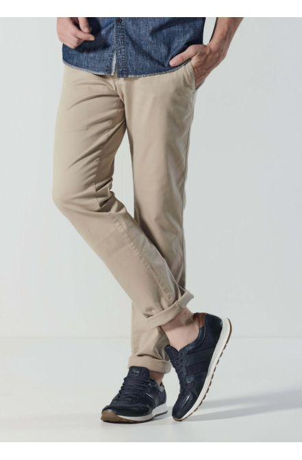 4042UCZ00006_749_1-CALCA-CHINO-SARJA-TINTURADA-SLIM-FIT