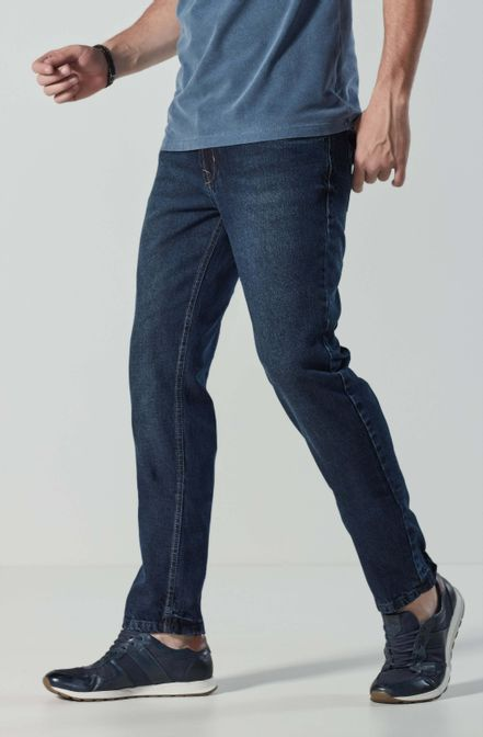 4246BCZ00037_590_1-CALCA-JEANS-BASIC-FIT