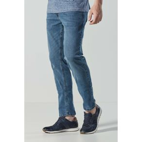 4246BCZ00045_585_1-CALCA-JEANS-DESTROYED-BASIC-FIT
