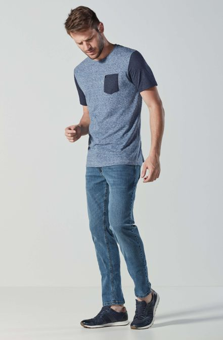 4246BCZ00045_585_2-CALCA-JEANS-DESTROYED-BASIC-FIT