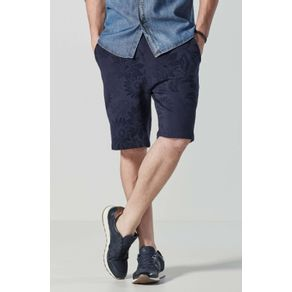 5041DCZ00001_590_1-BERMUDA-CHINO-RELAXED-MOLETOM-ESTAMPADO