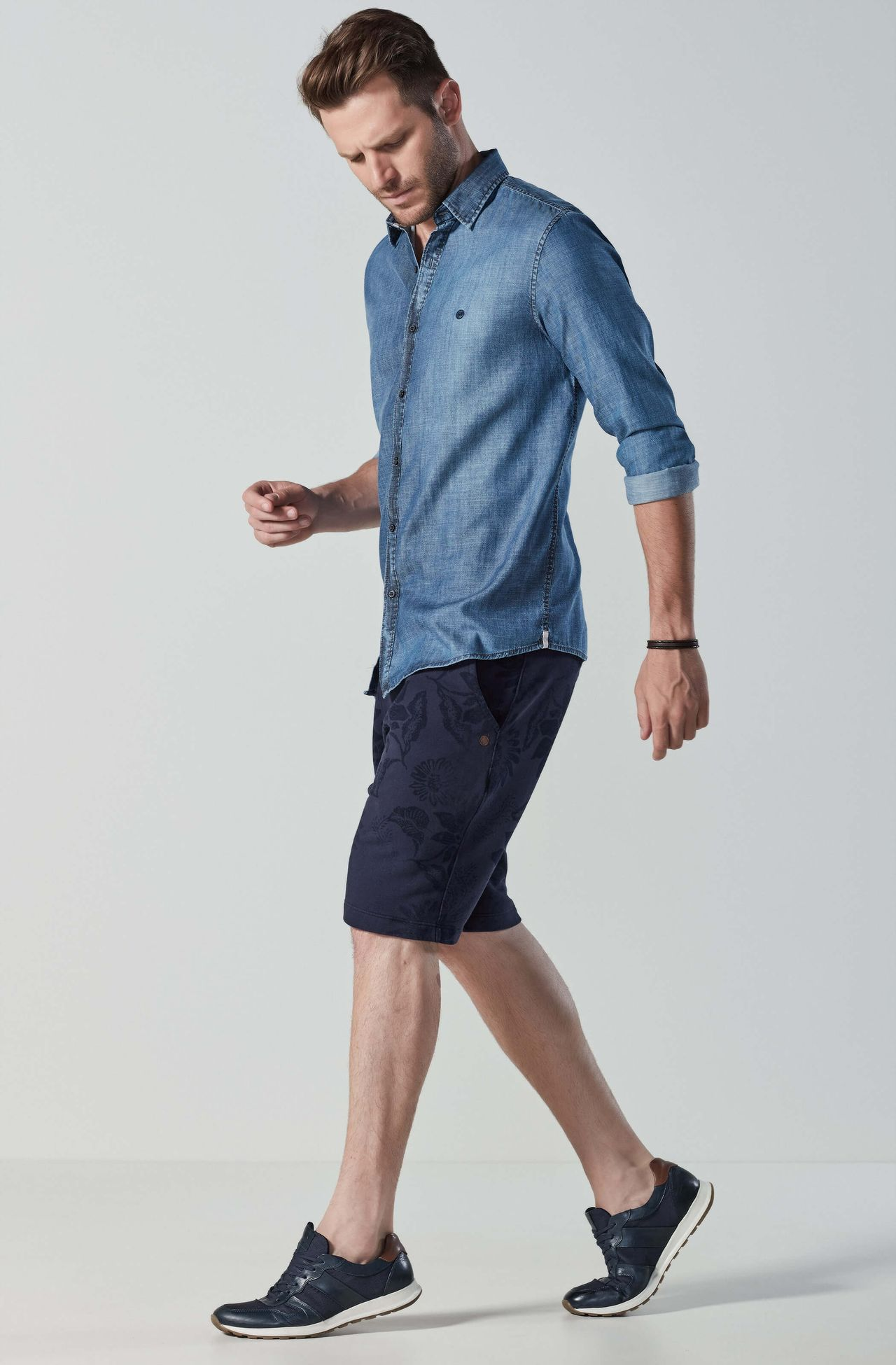 5041DCZ00001_590_2-BERMUDA-CHINO-RELAXED-MOLETOM-ESTAMPADO