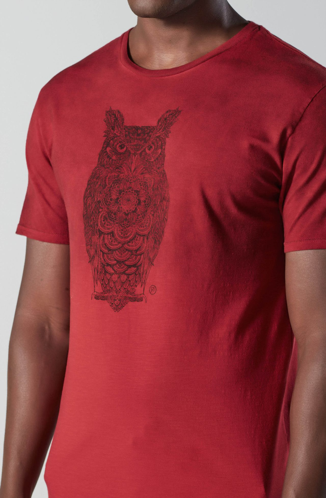 8353CCZ00018_370_3-TSHIRT-MC-SPRAY-OWL