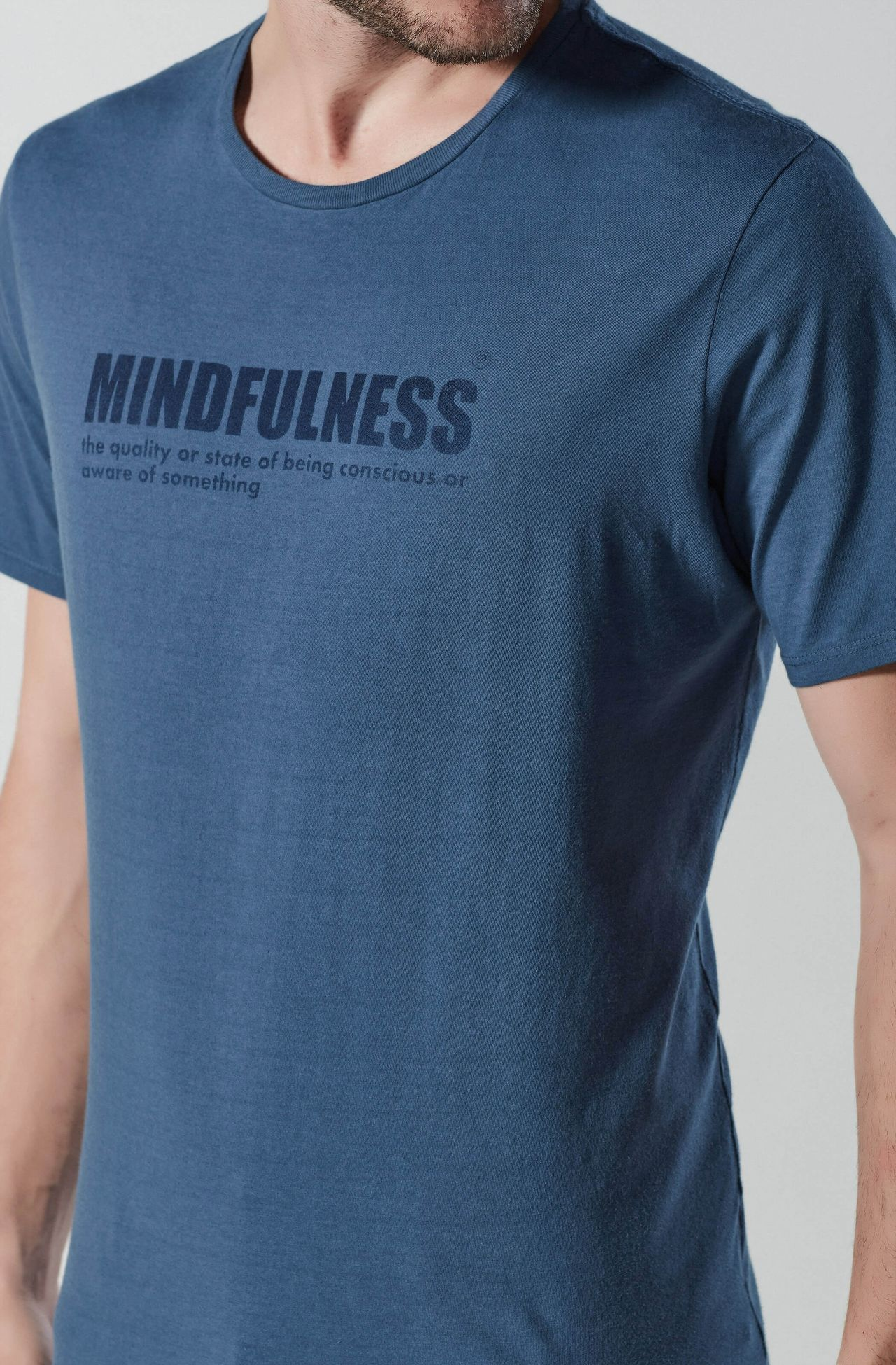 8353CCZ00022_590_3-TSHIRT-MC-MINDFULNESS