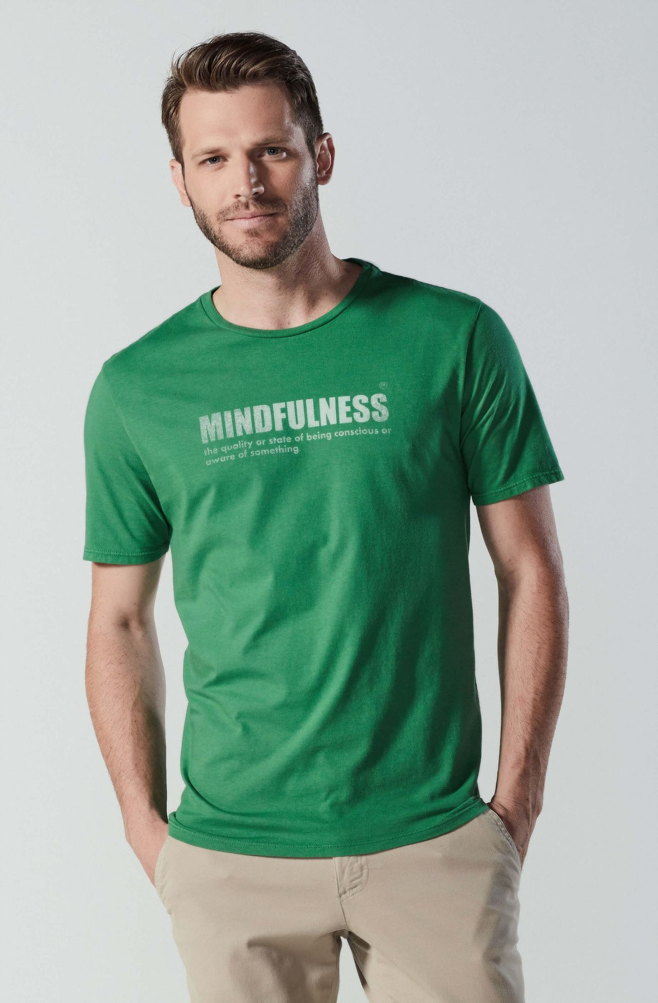 8353CCZ00022_665_1-TSHIRT-MC-MINDFULNESS