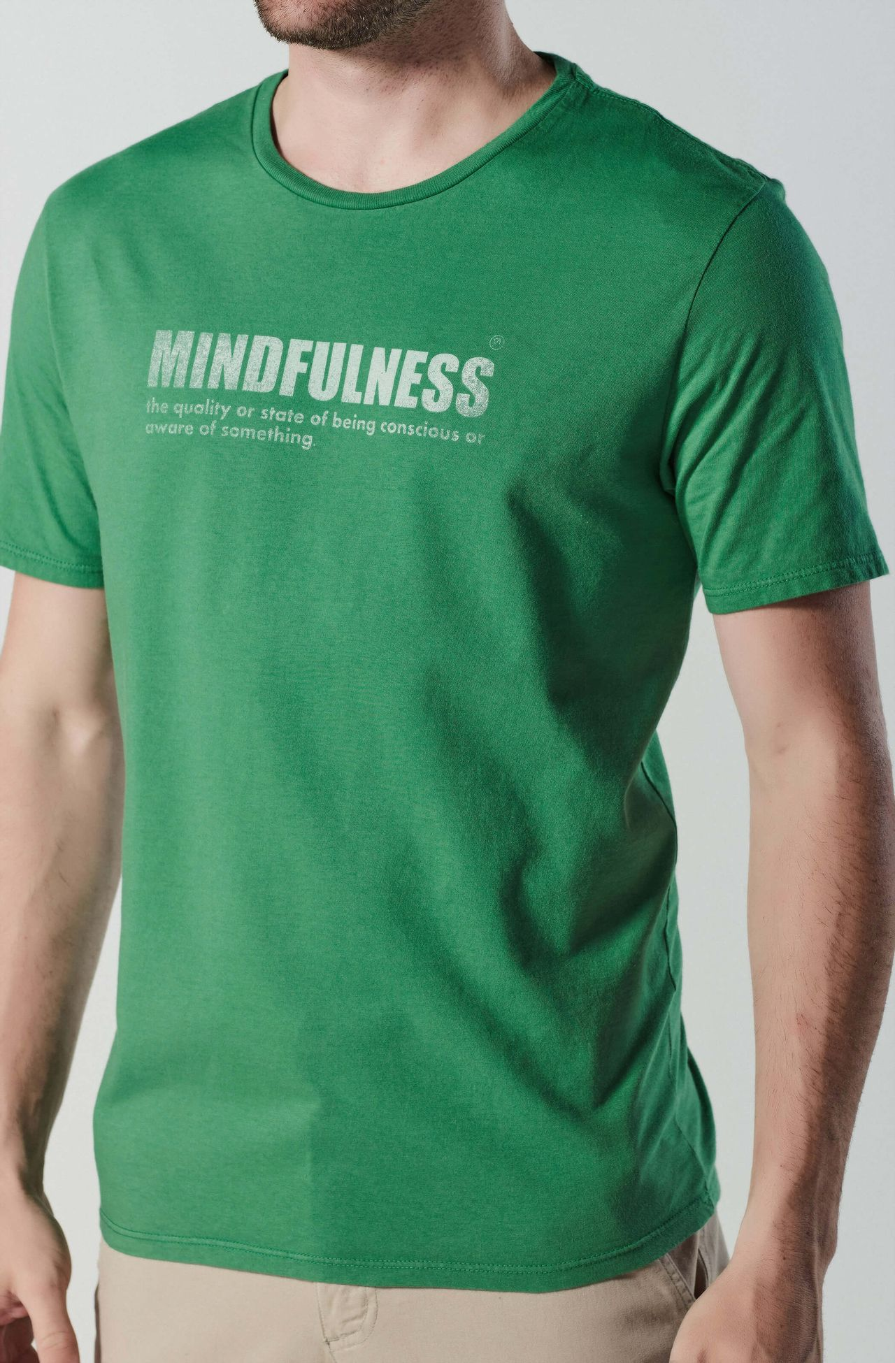 8353CCZ00022_665_3-TSHIRT-MC-MINDFULNESS