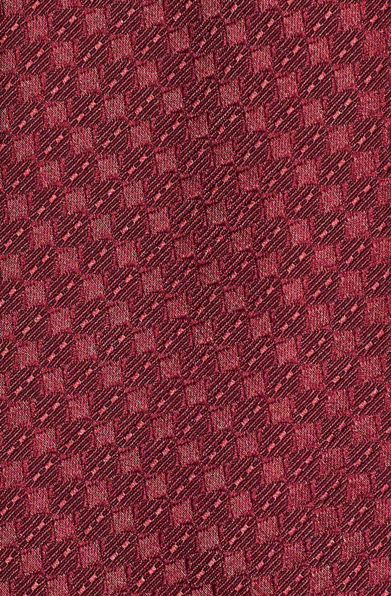 0836NFG00007_399_3-GRAVATA-REGULAR-MICROFIBRA