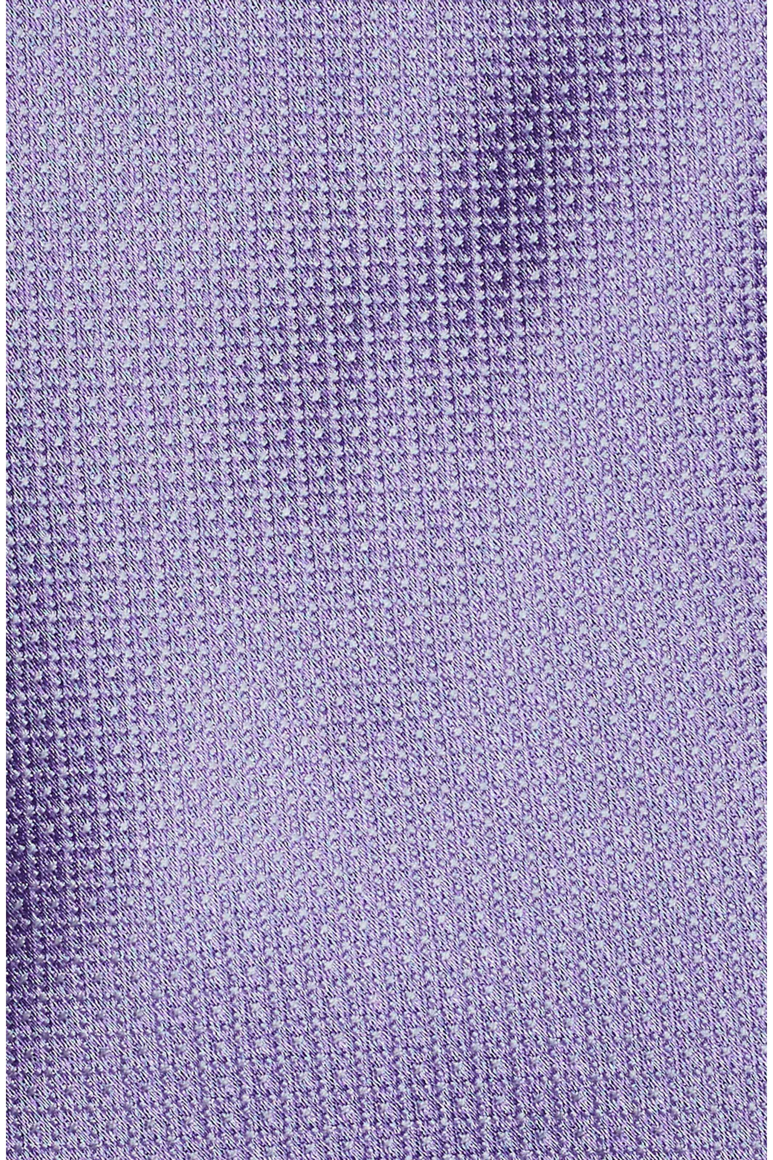 0836NFG40101_860_3-GRAVATA-REGULAR-MICROFIBRA