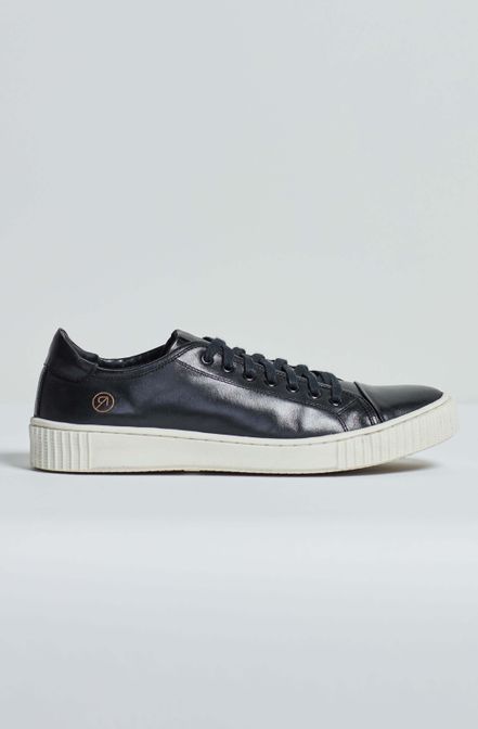1195AAZ00003_987_1-TENIS-CASUAL-COURO