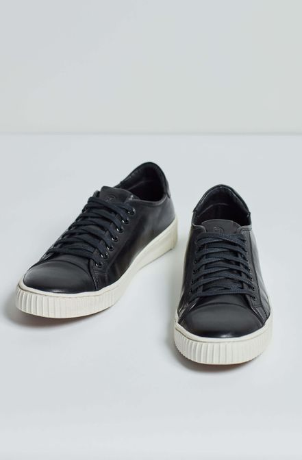 1195AAZ00003_987_2-TENIS-CASUAL-COURO