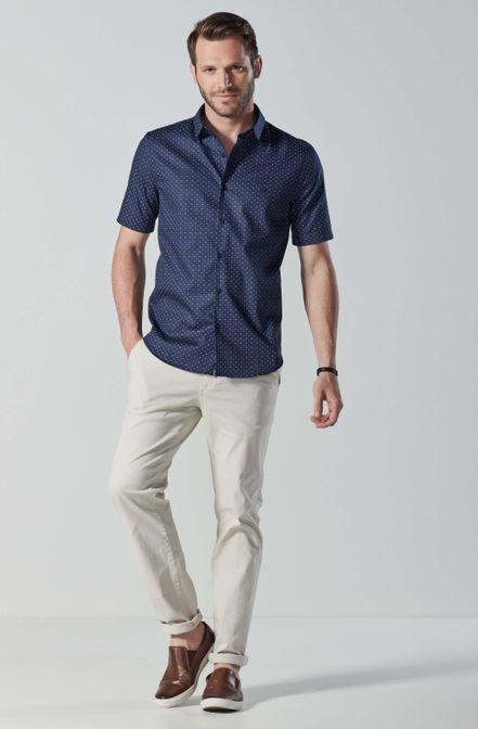 2403GWZ41802_598_2-CAMISA-WORK-MC-ESTAMPADA-100--ALGODAO