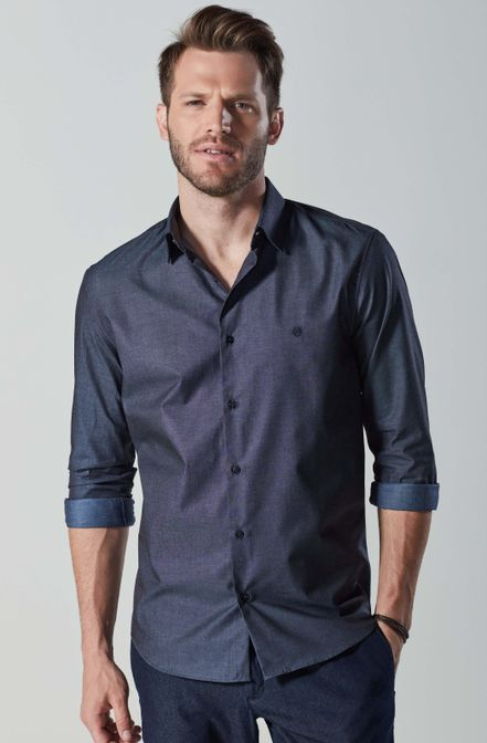 2501VWZ01005_598_1-CAMISA-WORK-ML-MAQUINETADA