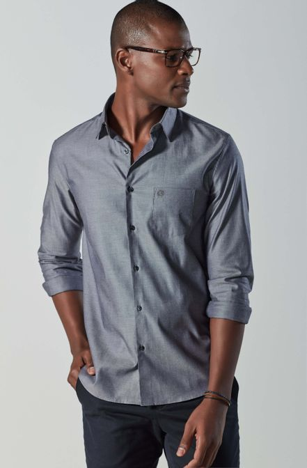 2501VWZ41781_599_1-CAMISA-WORK-ML-PINPOINT