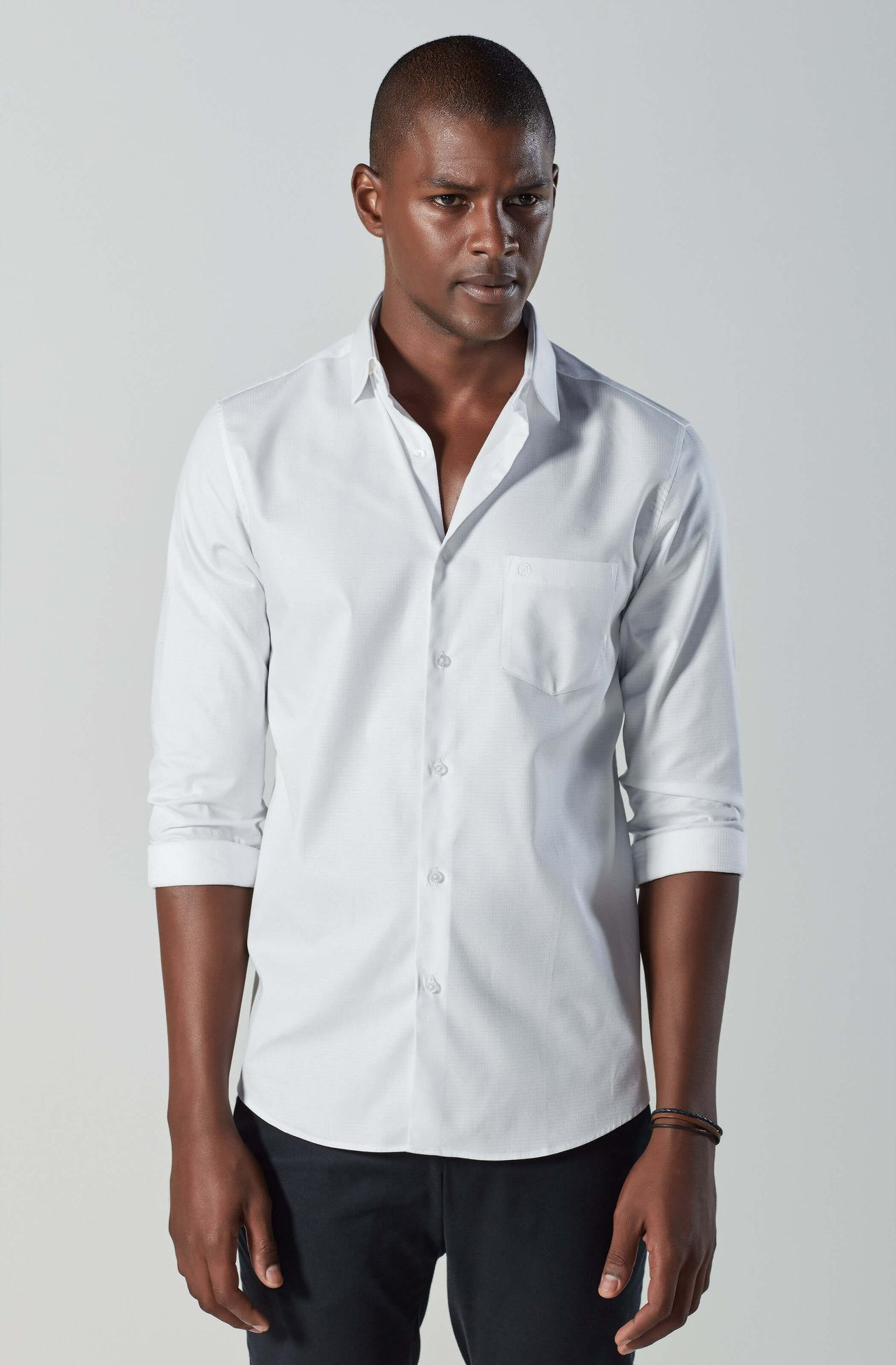 2501XWZ41771_900_1-CAMISA-WORK-ML-MAQUINETADA