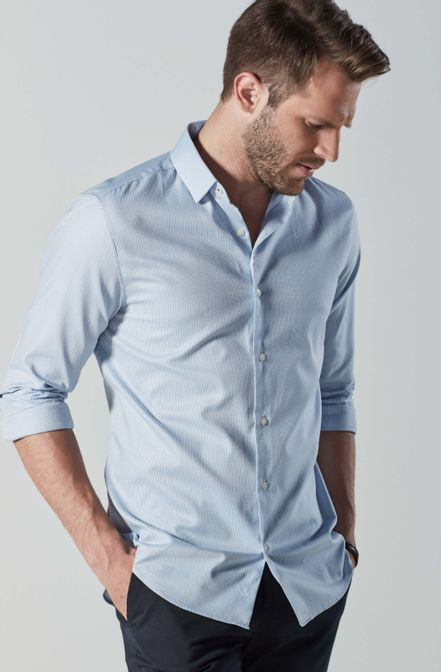 2503GWZ41821_555_1-CAMISA-WORK-ML-MAQUINETADA