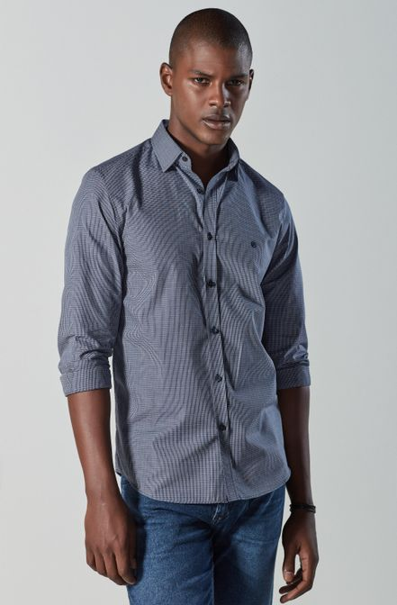 2504XWZ41718_599_1-CAMISA-WORK-ML-XADREZ