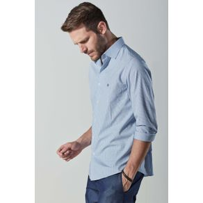 2504XWZ41701_565_1-CAMISA-WORK-ML-XADREZ