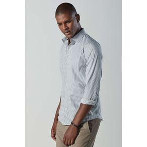 2504XWZ41762_677_1-CAMISA-WORK-ML-XADREZ-EXTRA-COTTON